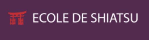 Ecole Française de Shiatsu